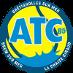 Atlantique Tennis Club 85